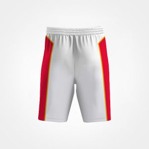 Basketball Shorts – 005