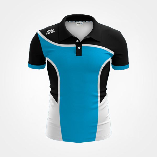 636dee22 Polo Shirt - 007 - AIRX