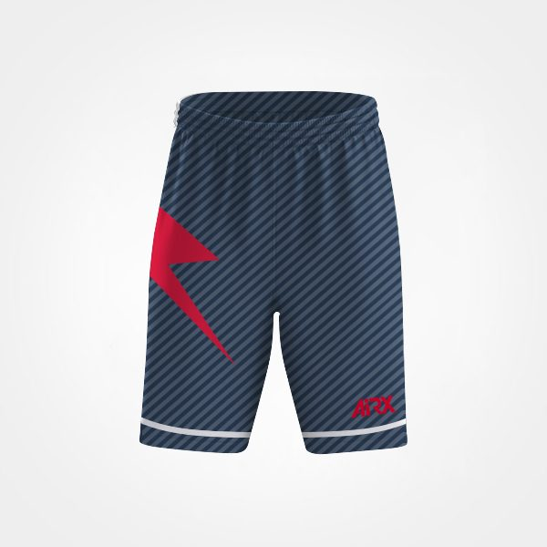 Custom Basket Ball Shorts